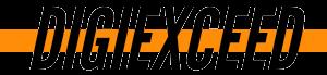 Digital Marketing Agency Services - Digiexceed